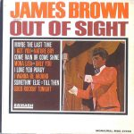 07-JAMES-BROWN-Out-Of-Sight