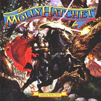 07-MOLLY-HATCHET-Lightning-Strikes-Twice