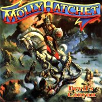 08-MOLLY-HATCHET-Devils-Canyon