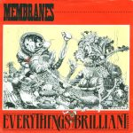 08-THE-MEMBRANES-Everythings-Brilliant