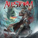 12-ALESTORM-Back-Through-Time