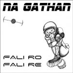 15-NA-GATHAN-Fali-Ro-Fali-Re