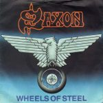 16-SAXON-Wheels-Of-Steel