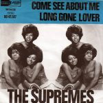 16-THE-SUPREMES-Come-See-About-Me