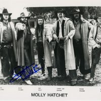 MOLLY-HATCHET-PROMO