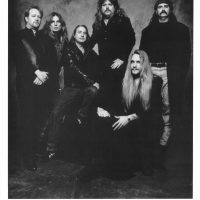 MOLLY-HATCHET-PROMO-98