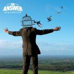 01-THE-ANSWER-New-Horizon