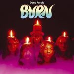 02-DEEP-PURPLE-Burn