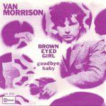 02-VAN-MORRISON-Brown-Eyed-Girl