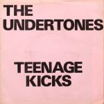 04-THE-UNDERTONES-Teenage-Kicks