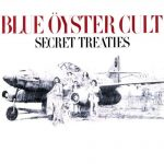 07-BLUEOYSTER-CULT-Secret-Treaties