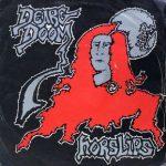 13-HORSLIPS-Dearg-Doom