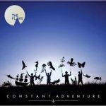 14-THE-FLAWS-Constant-Adventure
