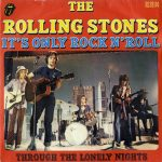 15-THE-ROLLING-STONES-It's-Only-Rock-And-Roll