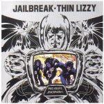 15-THINK-LIZZY-Jailbreak