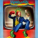 05-MARILLION-Punch-And-Judy