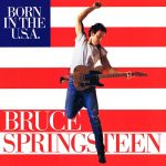 10-BRUCE-SPRINGSTEEN-Born-In-The-USA