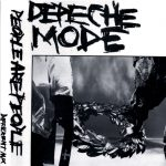 11-DEPECHE-MODE-People-Are-People