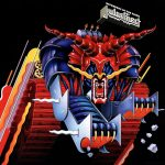 13-JUDAS-PRIEST-Defender-Of-The-Faith