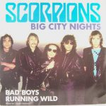 15-SCORPIONS-Big-City-Nights