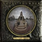 04-ROYAL-THUNDER-C.V.I.