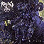05-NOCTURNUS-The-Key