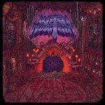 10-WITCH-MOUNTAIN-Cauldron-Of-The-Wild