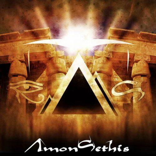AMON-SETHIS-The-Final-Struggle