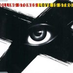07-ROLLING-STONES-Love-Is-Strong
