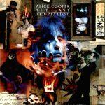 08-ALICE-COOPER-The-Last-Temptation