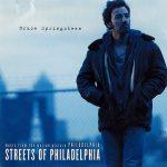 09-BRUCE-SPRINGSTEEN-Streets-Of-Philadelphia