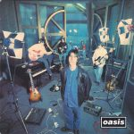 10-OASIS-Supersonic
