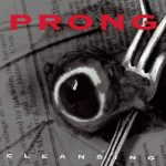 14-PRONG-Cleansing