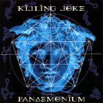 15-KILLING-JOKE-Pandemonium