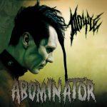 05-DOYLE-Abominator