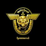 09-MOTÖRHEAD-Hammered