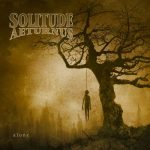 18-SOLITUDE-AETURNUS-Alone