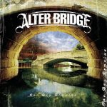 01-ALTER-BRIDGE-One-Day-Remains