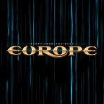 02-EUROPE-Start-From-The-Dark