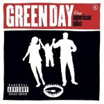 05-GREEN-DAY-American-Idiot