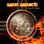 16-AMON-AMARTH-Fate-Of-Norns