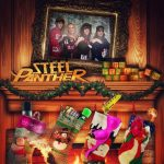 01-STEEL-PANTHER-The-Stocking-Song