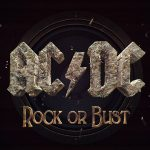 04-ACDC-Rock-Or-Bust
