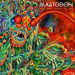 14-MASTODON-Once-More-Round-The-Sun