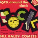 01-BILL-HALEY-HIS-COMETS-Rock-Around-The-Clock
