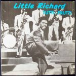 02-LITTLE-RICHARDS-Tutti-Frutti