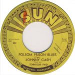 07-JOHNNY-CASH-Folsom-Prison-Blues