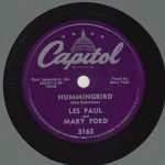 09-LES-PAUL-MARY-FORD-Hummingbird