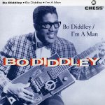 10-BO-DIDDLEY-Bo-Diddley