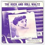 11-KAY-STARR-Rock-And-Roll-Waltz